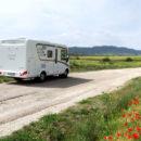Batteries : comment choisir la meilleure option pour votre camping-car