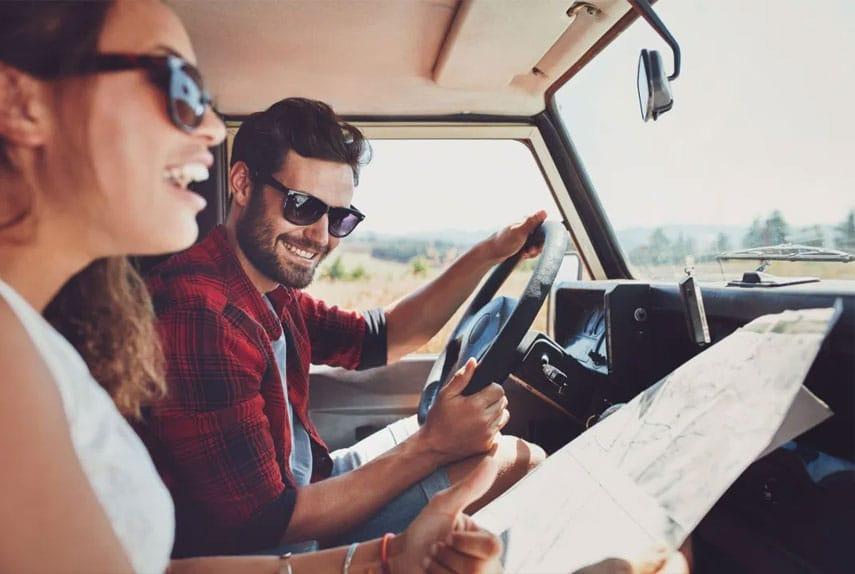 road-trip-camping-car