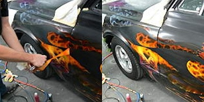 stickers-flamme-portiere-voiture