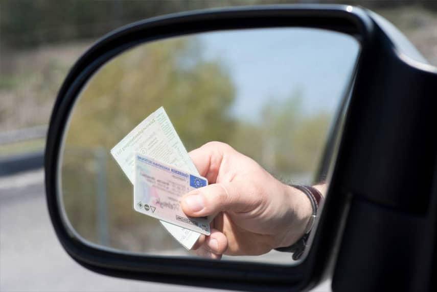 permis-vehicule