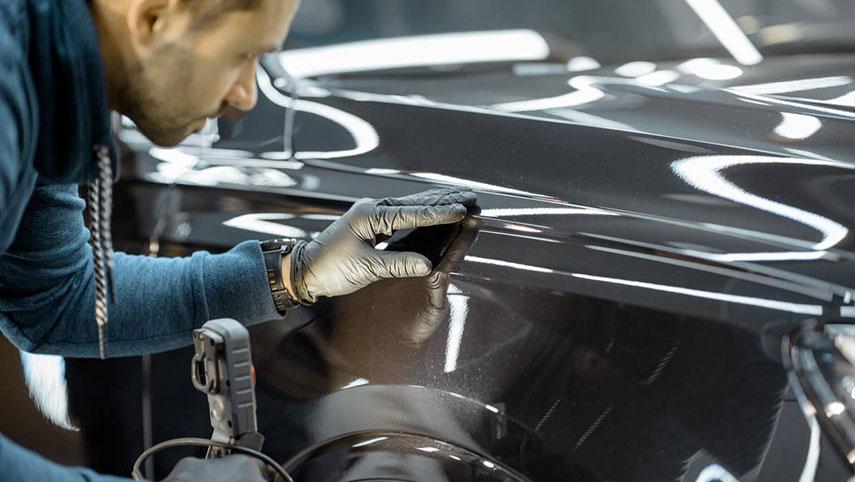 proteger-voiture-detailing