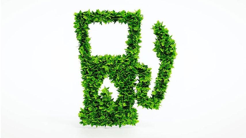 visuel-reprogrammation-convertir-vehicule-ethanol
