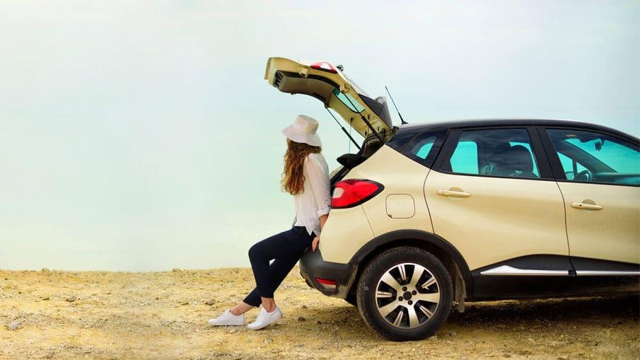comment-choisir-meilleur-assurance-auto