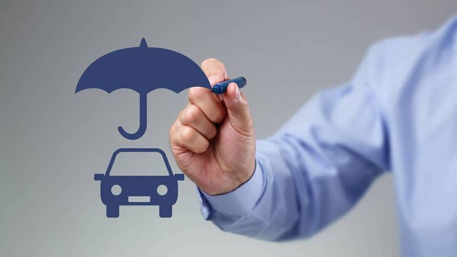 trouver-devis-assurance-auto