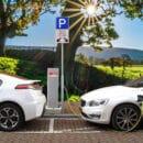 Comment choisir une assurance pour votre voiture électrique ?