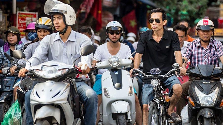 pourquoi-acheter-scooter-2021
