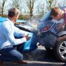 Assurance auto : les tarifs ont-ils augmenté en 2021 ?