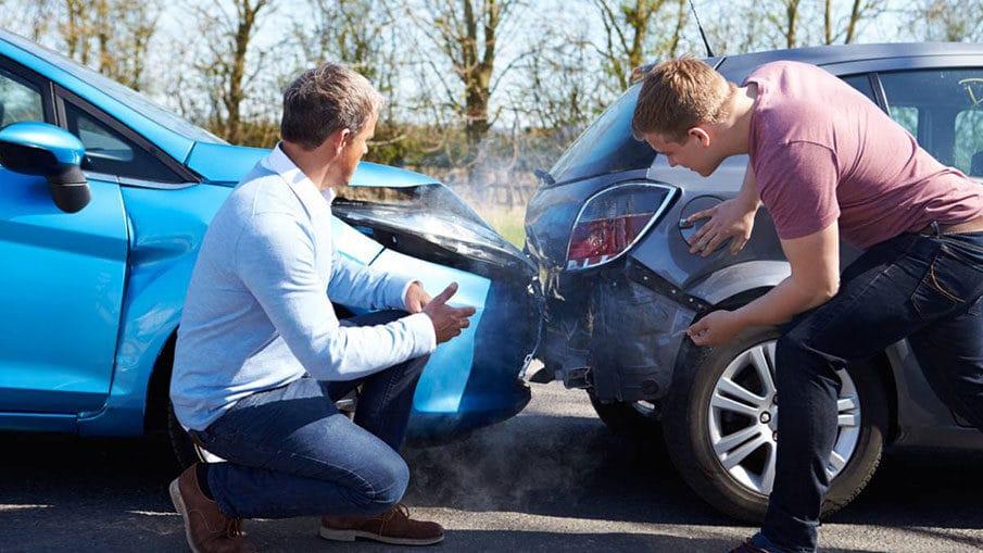 assurance-accident-voiture