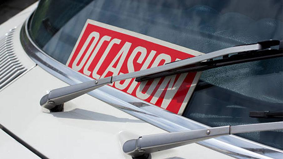 demande-certificat-achat-voiture-occasion